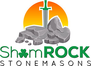 shamrock-stonemasons-parth